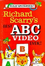 Best ABC Video Ever!