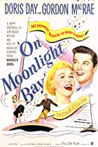 Image of On Moonlight Bay