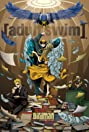 Harvey Birdman, Attorney at Law (2000) Poster