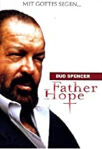 Father Hope