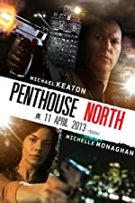 Penthouse North(2013)
