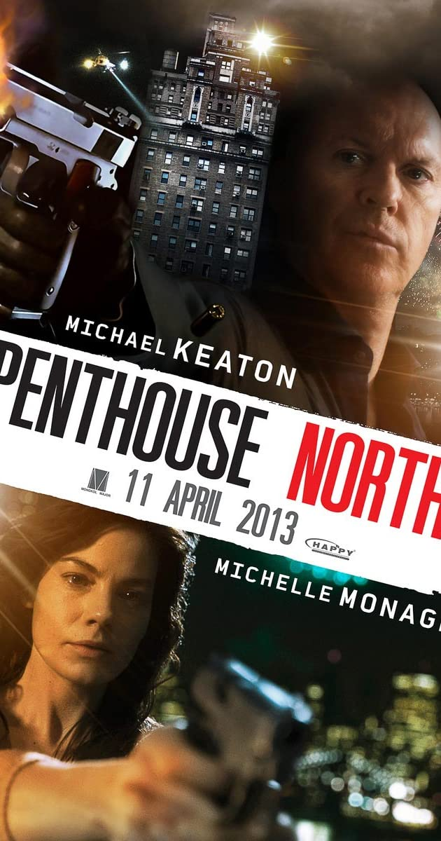 penthouse north 2013 imdb