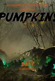 Pumpkins (2016)