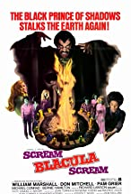 Primary image for Scream Blacula Scream