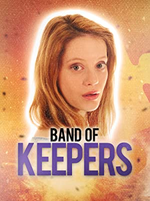 Band of Keepers Poster