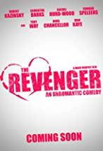 Primary image for The Revenger: An Unromantic Comedy