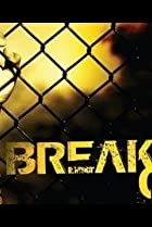 Image of Breakout