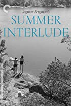 Image of Summer Interlude