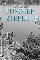 Image of Summer Interlude