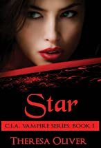 Primary image for Star: CIA Vampire