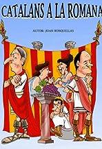 Catalans a la romana