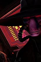 Image of Star Wars: The Clone Wars: Evil Plans
