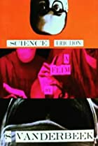 Image of Science Friction