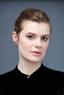Anna Maguire Picture