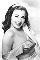 Image of Mara Corday