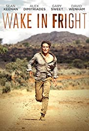 Wake in Fright (2017) part 2