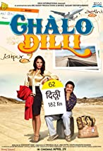 Primary image for Chalo Dilli
