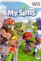 Image of MySims