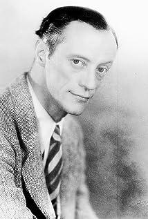 James Bradbury Jr. Picture