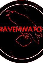 Ravenwatch