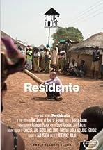 Residenté