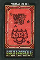 Image of Knight Lore