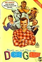 Image of Bring Me the Head of Dobie Gillis