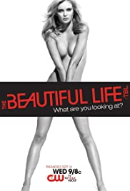 The Beautiful Life: TBL Poster