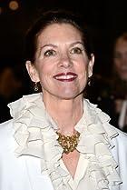 Image of Deborah Lynn Scott