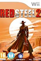 Image of Red Steel 2