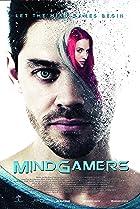 Image of MindGamers
