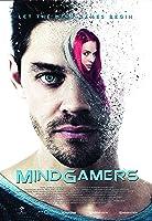 腦波遊戲 Mindgamers 2017