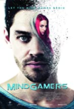 Primary image for MindGamers