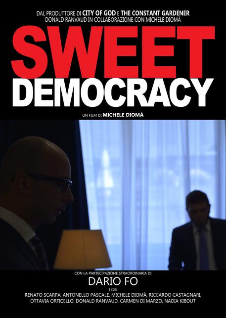 """Résultat de recherche d'images pour """"sweet democracy"""""""