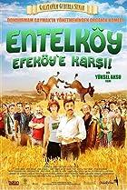 Image of Entelköy Efeköy'e Karsi