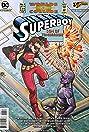 Superboy: Son of Tomorrow