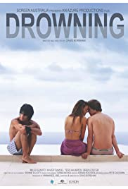 Drowning (2009) Poster - Movie Forum, Cast, Reviews