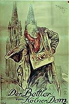 Image of Der Bettler vom Kölner Dom