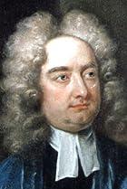 Image of Jonathan Swift