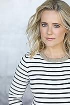 Image of Allison Munn