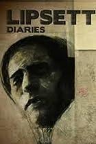 Image of Les journaux de Lipsett