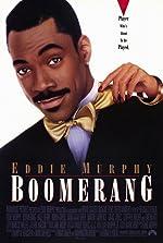 Boomerang(1992)