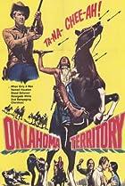 Image of Oklahoma Territory