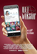 Idle Worship
