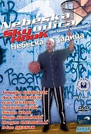 Nebeska udica(2000) Poster - Movie Forum, Cast, Reviews
