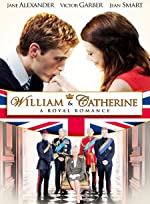 William And Catherine A Royal Romance(2011)