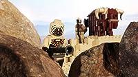 Lego HISHE - Sand People Are Bad Shots