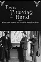 Image of The Thieving Hand