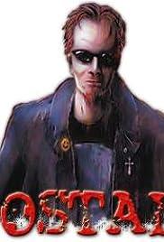 Postal 2(2002) Poster - Movie Forum, Cast, Reviews
