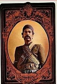 Sattar khan Poster